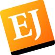 Entrepreneurs-Journey.com » Podcasts show