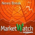 MarketWatch News Break show