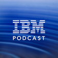 IBM Institute for Business Value: Insights and Perspectives Podcast show