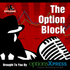 The Option Block show