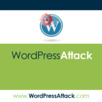 WordPress Attack - Blogging Tips from eMarketingVids show