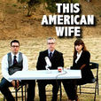This American Wife show