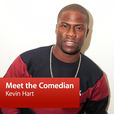 Kevin Hart: Meet the Comedian show