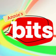Annie's Bits show