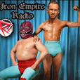 Iron Empire Radio show