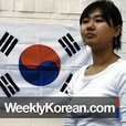 Learn Korean | Weekly Korean show