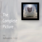 The Complete Picture with Julieanne Kost show