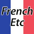French Etc » Tel quel show