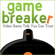 Game Breaker Video Edition show
