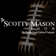 The Scotty Mason Show - The ORIGINAL Model Railroad Podcast! show