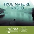 True Nature Radio show