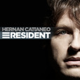 Resident by Hernan Cattaneo show