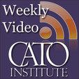 Cato Video show