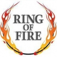 Ring of Fire Radio with Sam Seder and Mike Papantonio show