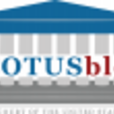 SCOTUSblog Podcast show