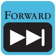 Jewish Daily Forward Podcast show