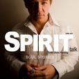Spirit Talk show