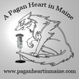 A Pagan Heart in Maine Podcast show
