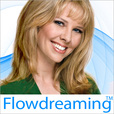 Flowdreaming with Summer McStravick show