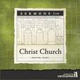 Christ Church – Christ Church show