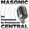 Masonic Central show