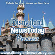 Disneyland News Today Podcast show