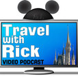 Travel with Rick show