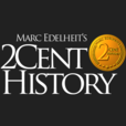 2 Cent History show