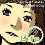 文化系トークラジオ Life show