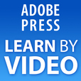 Learn by Video show