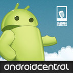 Android Central Podcast [Video] show