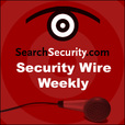 Security Wire Weekly show