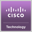 Cisco Security Intelligence Operations: Cyber Risk Report Podcast show