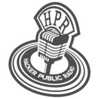 Hacker Public Radio show