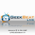 Geek Beat LIVE show