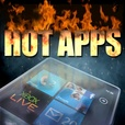 Hot Apps (HD) - Channel 9 show