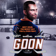 Goon - Meet the Director and Actor show