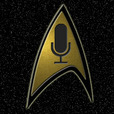 This Week in Trek: A Star Trek Podcast show