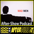 Mad Men AfterBuzz TV AfterShow show
