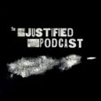 Justified Podcast show