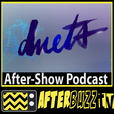 Duets AfterBuzz TV AfterShow show
