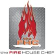 The Fire House Chef show