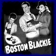 boston blackie show