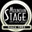 Mountain Stage Podcast show