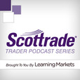 Learning Markets Trader Podcast Series show