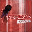 Video: Wisecrack show