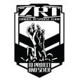 Zombie Response Team show
