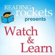Watch & Learn (Reading Rockets) show