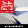 Teacher Created Materials Podcasts show