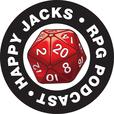 Happy Jacks RPG Podcast show